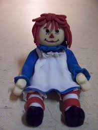 raggedy ann and andy cake duck duck souper mom