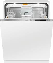 best black friday deals for dishwashers best miele dishwashers for 2017 reviews ratings prices
