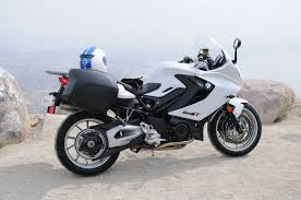 boxer dog on motorcycle rideapart review 2013 bmw f800gt rideapart
