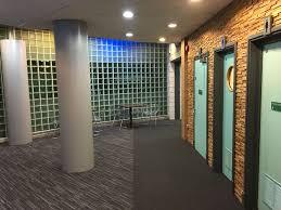 news from windsor leisure centre leisurecentre com