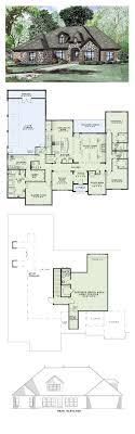 european floor plans craftsman european house plan 82163 european house plans