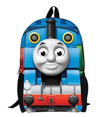 cheap thomas friends backpacker aliexpress