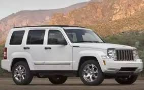 used jeep liberty 2008 used jeep liberty for sale in new mexico carsforsale com