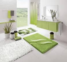 bathroom rugs ideas excellent bathroom rug ideas 107 large bathroom rug ideas