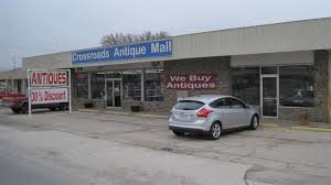 best antique shopping in texas the six best antique stores in texas