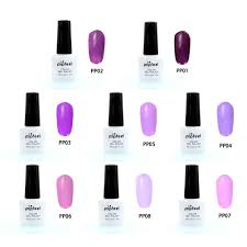 high quality nail polish purple buy cheap nail polish purple lots
