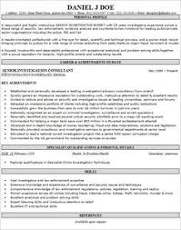 Example Resumes For Jobs by Step By Step Guide To Apply For Jobs By Email