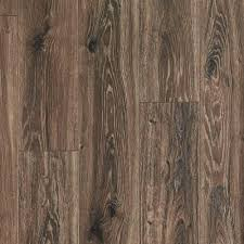 flooring and decor smoky dusk water resistant laminate 12mm 100085539 floor and