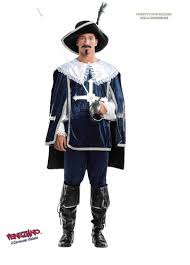 hire halloween costumes carnival and fancy dress party costumes for rent in malta malta