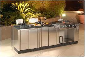 Outdoor Kitchen Sink Faucet Wood Outdoor Kitchen Cabinets Polymer Lighting Glass Flooring Sink