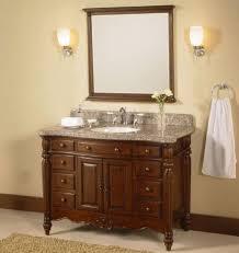 antique bathrooms designs antique bathroom vanity ideas home design and decorating