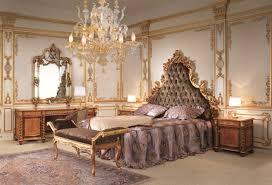 Baroque Interior Designs - Baroque interior design style