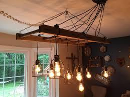 Rustic Ceiling Light Fixtures Rustic Ceiling Lights Lovely Rustic Ceiling Lighting 46 For Black