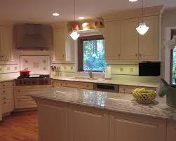 exciting details kitchen ideas cabinet paint colors interior