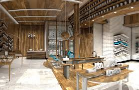 architect designs architect design interior deentight