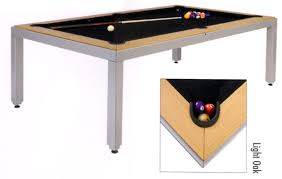 Pool Table Conference Table Aramith Fusion Table Dining Tabel Conference Table