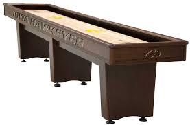 wonderful air hockey coffee table for interior design for home
