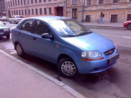 2004 chevy aveo manual images reverse search