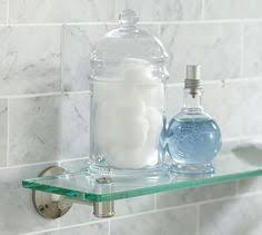 glass shelf clip kits glass shelves shelves and cleaning