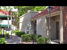 village in the pines apartments in mesa az forrent com youtube