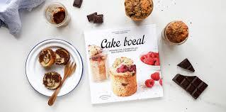collection marabout cuisine comment faire un beau et bon cake bocal marabout côté cuisine