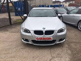 100 bmw 320i 2009 user manual 2014 bmw 328d diesel sedan