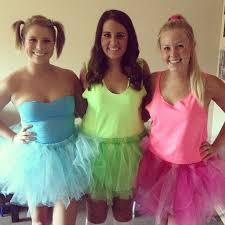 Powerpuff Girls Halloween Costumes 81 Halloween Images Halloween Ideas Halloween