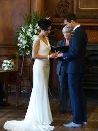 bespoke wedding dresses wedding dress sanyukta vintage style wedding dresses designer