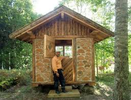 small stone house plans home cordwood house plans simple cordwood construction cabin construction and barn