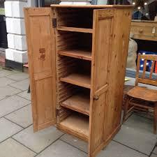 antique larder cupboard the consortium vintage furniture