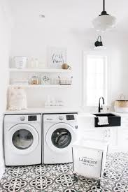 laundry bathroom ideas a laundry room u0026 mud room monika hibbs