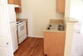 san antonio tx apartment photos videos plans oxford at