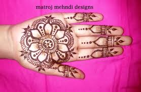 Designs For Boys by Simple Easy Mehndi Designs For Hands Easy Henna Design On Hands