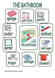 flash cards esl worksheets kids pinterest worksheets
