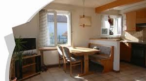 Liegenschaft Kaufen Kaufen Haus Dotzigen 3293 9 Zimmer 180m Youtube
