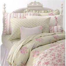 11 best shabby chic images on pinterest chic bedding bedrooms