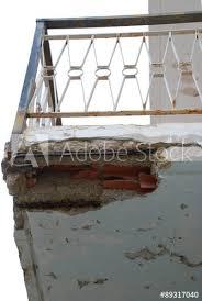 balkon sanieren balkon sanierung balkonsanierung beton sanieren rost verrostet