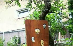 Gartensitzplatz Selber Bauen 17 Best Ideas About Selber Bauen Pergola On Pinterest Selber