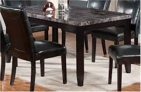 the brick dining tables and chairs best brick 2017 formal dining room sets for 10 home design ideas and pictures