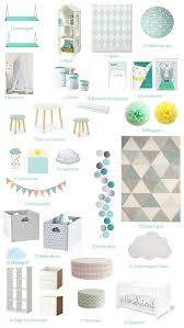 Wohnzimmer Dekoration Mint 25 Einzigartige Pastell Ideen Auf Pinterest Pastellfarben