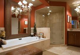 Favorite Bathroom Paint Colors - bathroom color ideas u2013 kitchen pictures