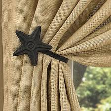 Prairie Curtains Wholesale Primitive Country Curtains From Park Designs Ihf And Raghu Home
