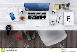 home decor home based business 28 images 4 steps to setting up