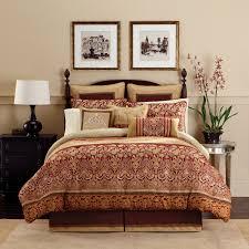 39 99 for the queen renaissance comforter set unbelievable deal