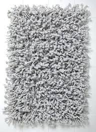 Grey Bathroom Rugs Grey Bathroom Rugs And Yellow And Gray Bathroom Rug Grey