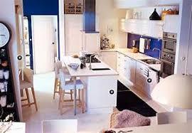 ikea conception cuisine à domicile ikea conception outil conception ikea cheap kb jpeg meuble page