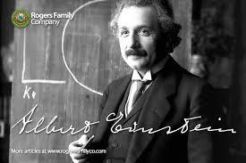 Albert Einsteins Desk Cup Of Coffee On Albert Einstein U0027s Desk Shade Grown And Fresh