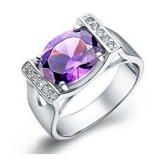 ungew hnliche hochzeitsgeschenke ringe ring frauen blau geometrischen ungewöhnliche geschenke
