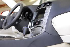 lexus trd wheels lexus is 350c f sport by trd