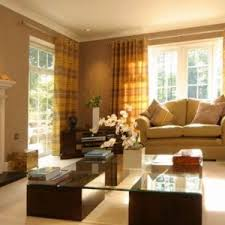 Neutral Sofa Decorating Ideas by Ideas Best Color For Living Room For More Beautiful Home
